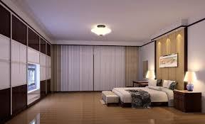 lamps ceiling light fixture flush mount bedroom light hallway