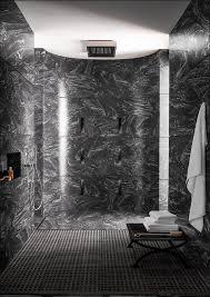 One Piece Bathtub Wall Surround Bathroom Marvelous Corian Wall Plates Shower Tile One Piece