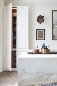 dm kitchen design nightmare blakes london kitchen now we u0027re cookin u0027 pinterest kitchens