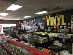 best black friday vinyl deals here are the deals you can find at phoenix record stores on black