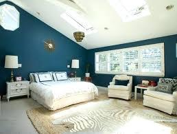 chambre bleu marine chambre bleu nuit chambre bleu marine et gris chambre bleu nuit et