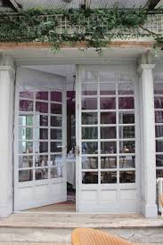 45 best french doors and windows images on pinterest home