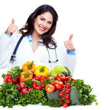 dietician indian dietician weight loss dietician dietician diet