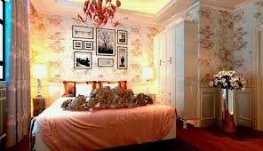 most romantic bedrooms the most romantic bedroom ideas for valentine s day home and