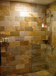 Bathrooms And Showers Small Bathrooms With Showers Large And Beautiful Photos Photo