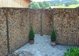 pflanzen als sichtschutz fã r balkon chestha pflanzen idee terrasse