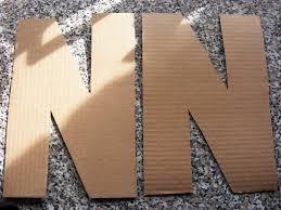 Dekobuchstaben Wohnzimmer Deko Buchstaben Selber Machen Fotocollage Selber Machen Haken