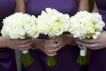 wedding flowers jamaica wedding flowers stephensons jamaica