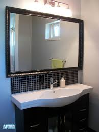 Thin Bathroom Cabinet by It U0027s Just Some Sweet Sweet Vanities Baby Better After