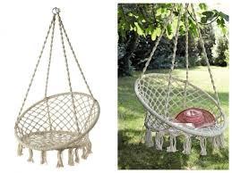 chaises ik a chaise hamac ikea avec chaise luxury chaise hamac ikea hd