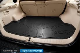 2007 jeep grand floor mats maxliner d0112 floor mats autopartstoys com