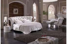 designer betten design betten in hochwertiger qualität oder rundbett wt4757 bei jv
