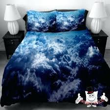 Unique Comforters Sets Unique Bed Comforter Sets Unique Duvet Covers Best Interior Design