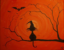 halloween halloween art activities for toddlers free articles