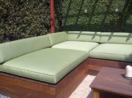 upholstery upholstery
