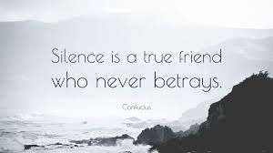 quotes about friendship ending badly 100 quote about friendship ending blohards com 93