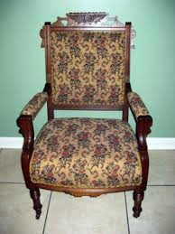 Furniture Repair And Upholstery Silver Threads Upholstery Victoria Tx Quality Furniture