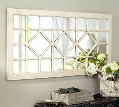 Large Living Room Mirror by Wall Mirror Decorative Rectangular Wall Mirrors Living Room