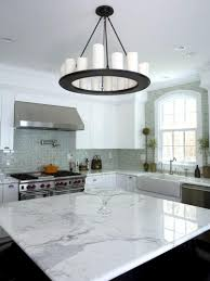 kitchen furniture rustic kitchen island movable islands reclaimed