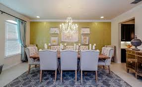 poi interiors interior decorating orlando