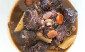cuisine des terroirs recettes recettes de cuisine de terroir idées de recettes à base de cuisine