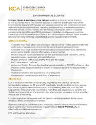 Salary Requirement On Resume Kisinger Campo U0026 Associates Corp Kca Linkedin