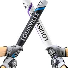 2015 softball bats 2015 louisville slugger xeno vs lxt fastpitch softball bat