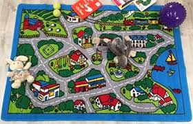 Kids Classroom Rugs Top 23 Best Cars Rug Cool Best Toys