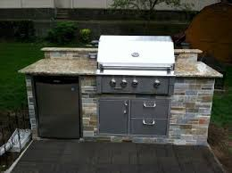 outdoor kitchen ideas on a budget 46 outdoor kitchen ideas on a budget besideroom com