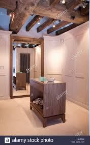 fitted wardrobes stock photos u0026 fitted wardrobes stock images alamy