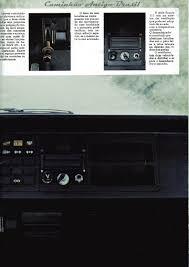 motor om 355 u2013 março 1978 caminhões antigos brasileiros
