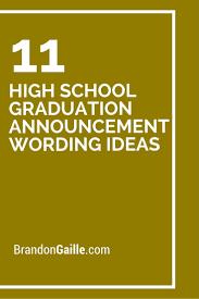 graduation announcement exles designs exles of college graduation announcement for newspaper
