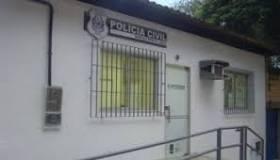 Polícia | Folha Vitória - Notícias sobre polícia capixaba, ações ...