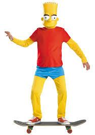 Funny Boy Halloween Costumes Funny Kids Costumes Girls Boys Funny Halloween Costume