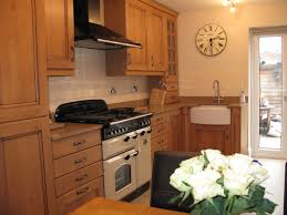 Kitchen Design Nottingham by Kitchen Fitting Bedrooms Bathrooms Installers Fitters
