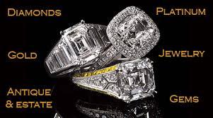 buy diamonds rings images Sell my diamonds we buy diamonds png