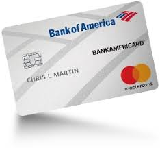 bank of america banking credit cards home loans and auto loans