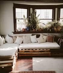 comment faire un canapé en un canapé en palette