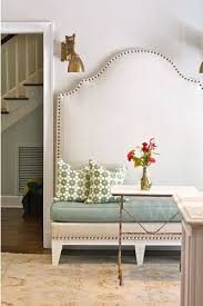 Pacific Madeline Banquette 69 Best Banquett Images On Pinterest Chairs Furniture And Teal