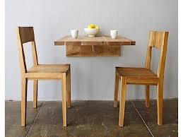 small fold out table folding dining room table nice small folding dining table simple of