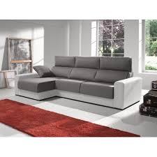 canapé chaise longue acomodel f1