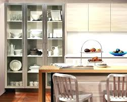 Mission Style Cabinets Kitchen Custom Made Cabinet Doors And Drawer Fronts Large Size Of Style