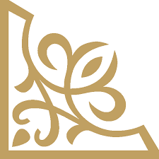 file corner ornament gold left png wikimedia commons