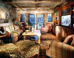 native american home decor native american bedroom decor native furniture native american
