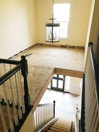 closing in a two story foyer interior function pinterest