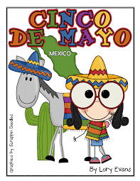 cartoon cinco de mayo cinco de mayo cartoon graphic