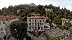 lake houses airbnb airbnb lake como italy holiday house architecture long term
