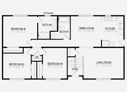 mckinley icon legacy custom modular homes