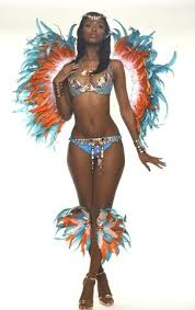 carnival costumes for sale shop carnival costumes carnival info store