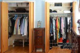 bedroom closet bedroom ideas